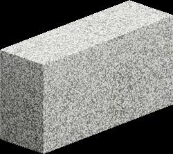 blok polistirolbeton